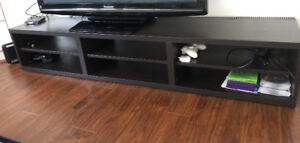 TV stand from Ikea for sale