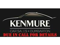 2007 Jeep Cherokee 2.8 CRD Limited 5dr ESTATE Diesel Manual