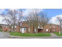 1 bedroom flat in Whitehaven, Whitehaven, CA28