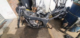 Wanted MOTORCYCLES MOTORBIKES DEAD OR ALIVE