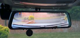 CAR AUDIO INSTALLATION STEREO/AMPS/ SENSORS/CAMERAS/MOOD LIGHTING