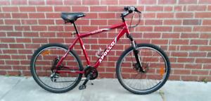 APOLLO VOLATILE mountain bike