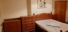 Wooden Bedroom Furniture for sale