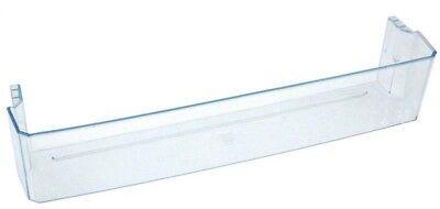 AMICA Flaschenkonsole/Türfach unten für Kühlschrank 1022439