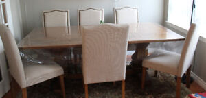 Cheap, Beautiful, and High quality dinning Chairs- Urgent Sale