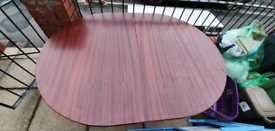 Dining Table **Free**
