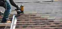 Quality Roofing Services**Great Rates**