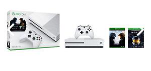 Xbox one slim(brand new)