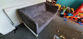 Ikea Settee 2 seater