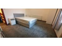 Bedrooms in this house share, BILLS INC,Blakley, close to city centre, transport shop all amenaties