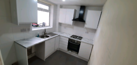 TWO BEDROOM FLAT FOR RENT KENT STROOD ROCHESTER NEWLY REFURBISHED