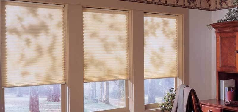 The complete window blinds buying guide ebay Types of blinds