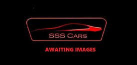 2005 55 BMW M3 3.2 Sequential +++HUGE SPEC+++