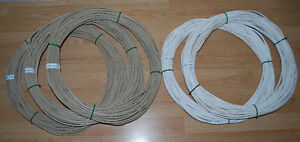 Coaxial Cable / Cable Coaxial