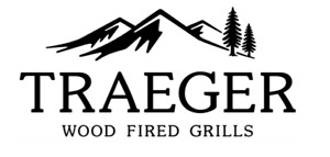 DID YOU KNOW: Combine World: A Traeger Wood Fired Grills Dealer!