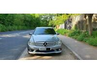 Great engine, smooth drive, One year MOT, six months warranty