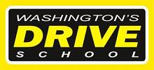Washington's Drive School Wyndham Vale Wyndham Area Preview