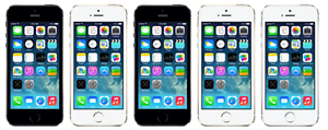 High quality, after hours iPhone screen repairs Adelaide CBD Adelaide City Preview