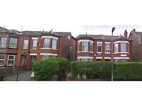 Wellington Street East - 2 Bedroom, 1st floor apartment for rent in Higher Broughton, Salford
