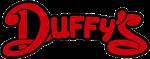 Duffy's Classic Cars