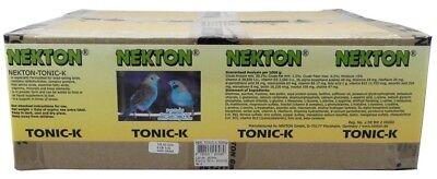 Nekton-Tonic-K Vitamin Supplement for Fruit Eating Birds (3000 grams)