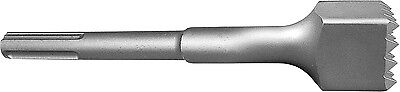 Sds-max Steel Bushing Tool With 16 Teeth Champion Chisel