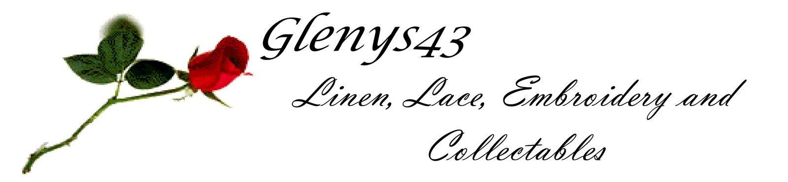 Glenys43