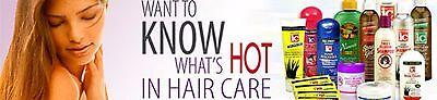 Fantasia Hair Care (FANTASIA IC HAIR CARE PRODUCT ALL RANGE )