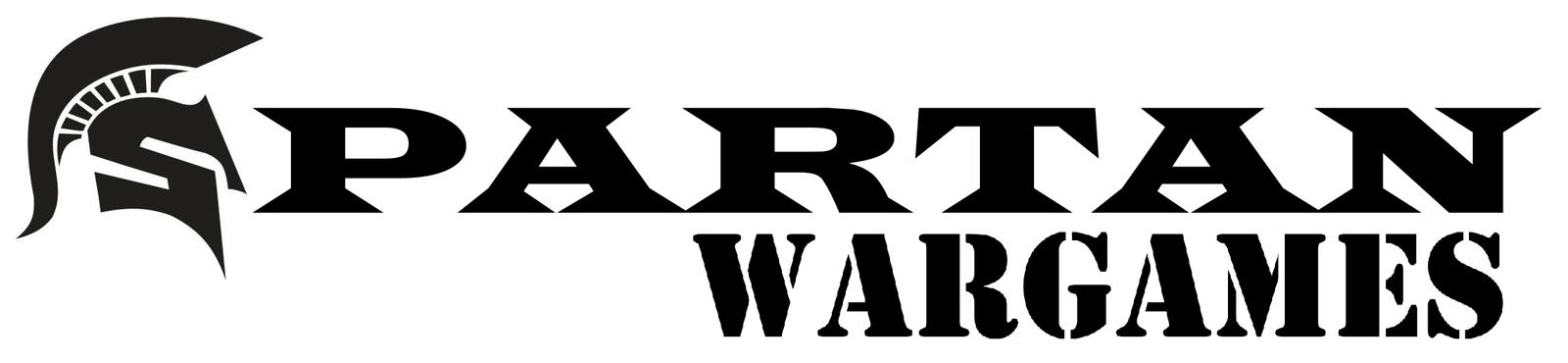 SPARTAN WARGAMES