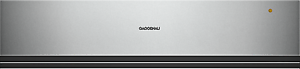 Gaggenau Warming drawer 200 series DVP 221 110 Kew Boroondara Area Preview