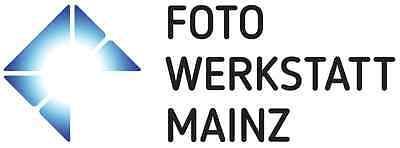 foto-werkstatt-mainz