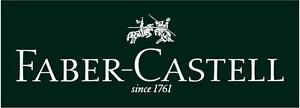 FABER-CASTELL since 1761 FOR ALL YOUR DRAWING NEEDS! Kitchener / Waterloo Kitchener Area image 7