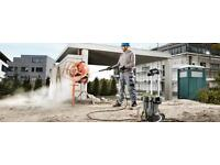 Pressure washer cleaning - Drive ways, Gutters, Drains, Roofing, Any home professional cleaning