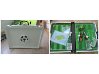 Playmobil 4725 TSports and Action Take Along Soccer Match - Excellent Condition