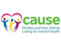 Volunteers needed for Bag Pack - Sainsbury's Newry Quays - 7th October
