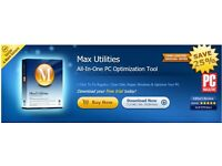 Is Your PC Running Slow Or Crashing? Fix It Yourself Today and Save $$
