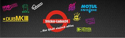 sticker-laden24