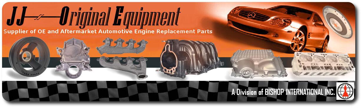 jj_originalequipment