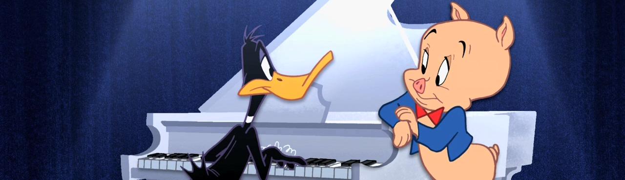 danny.pianist