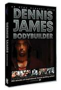 Bodybuilding DVD