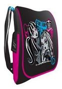 Monster High Tasche