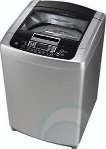 9.5kg washing machine,around 5 yrs old.still works well. Upper Coomera Gold Coast North Preview