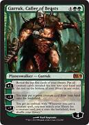 Garruk