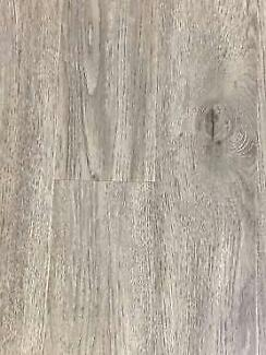 Best Value 12mm Laminate Flooring Crystal Surface AC4 Wear Rated.