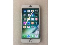 iPhone 6s - 16GB - Gold Version - Unlocked - Excellent Condition