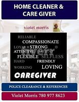 Best Home Care For Seniors also Home Cleaning