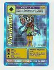 Digimon 1st Edition