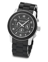 Michael Kors® Men's Watch   BRAND NEW!!!