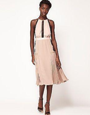 db0f7f31d3af Three Floor Dress | eBay