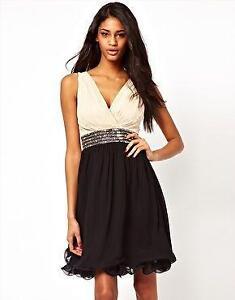 a1cf652ca0 Little Mistress Dress 12